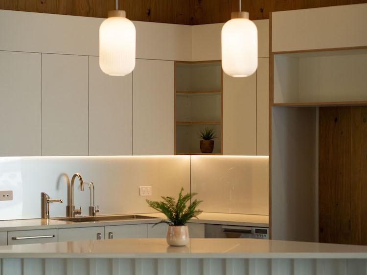 Klein Northbridge Pavilion Kitchen 2