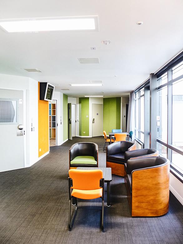 Klein_Mason_Clinic_Te Aka_Lounge
