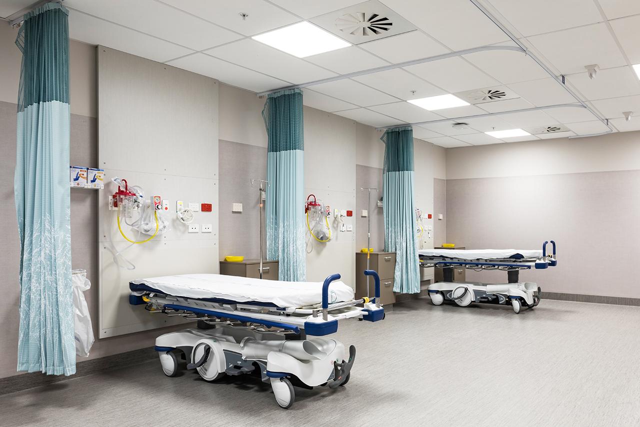 Klein_Middlemore_Hospital_MRI_Beds