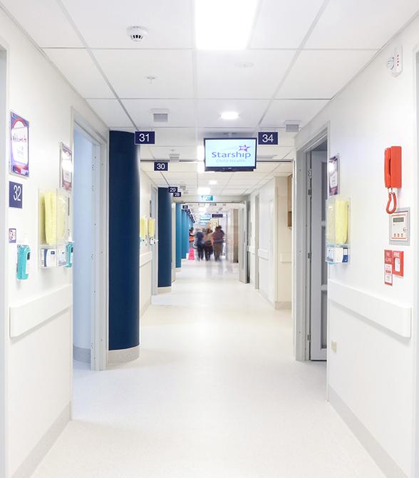 Klein_Starship_Hospital_Inpatient_Corridor