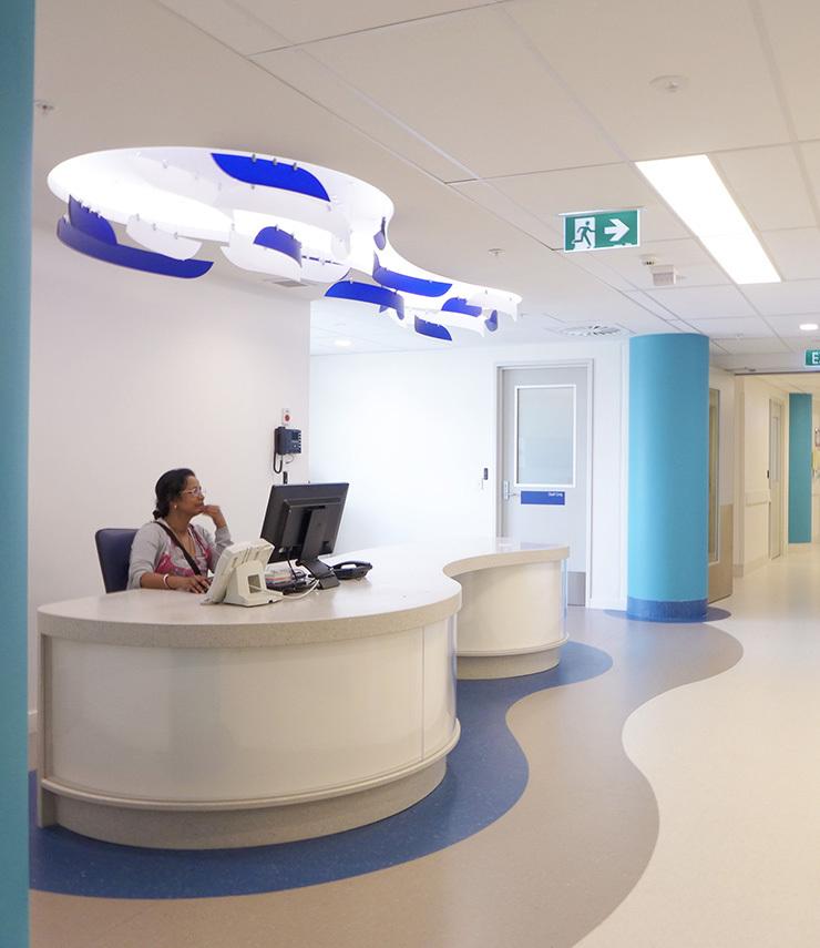 Klein_Starship_Hospital_Inpatient_Nurse-Station