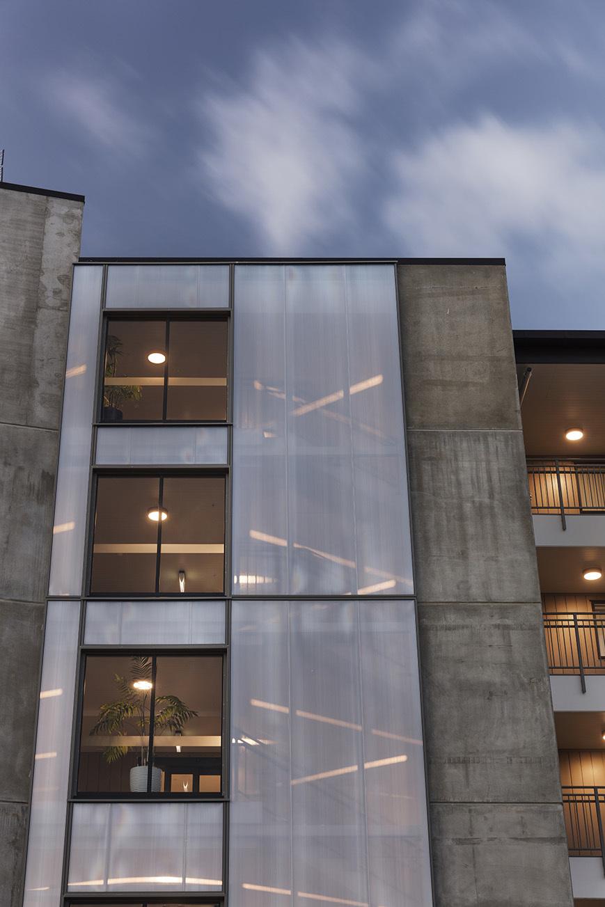 Klein_V_Apartments_Exterior