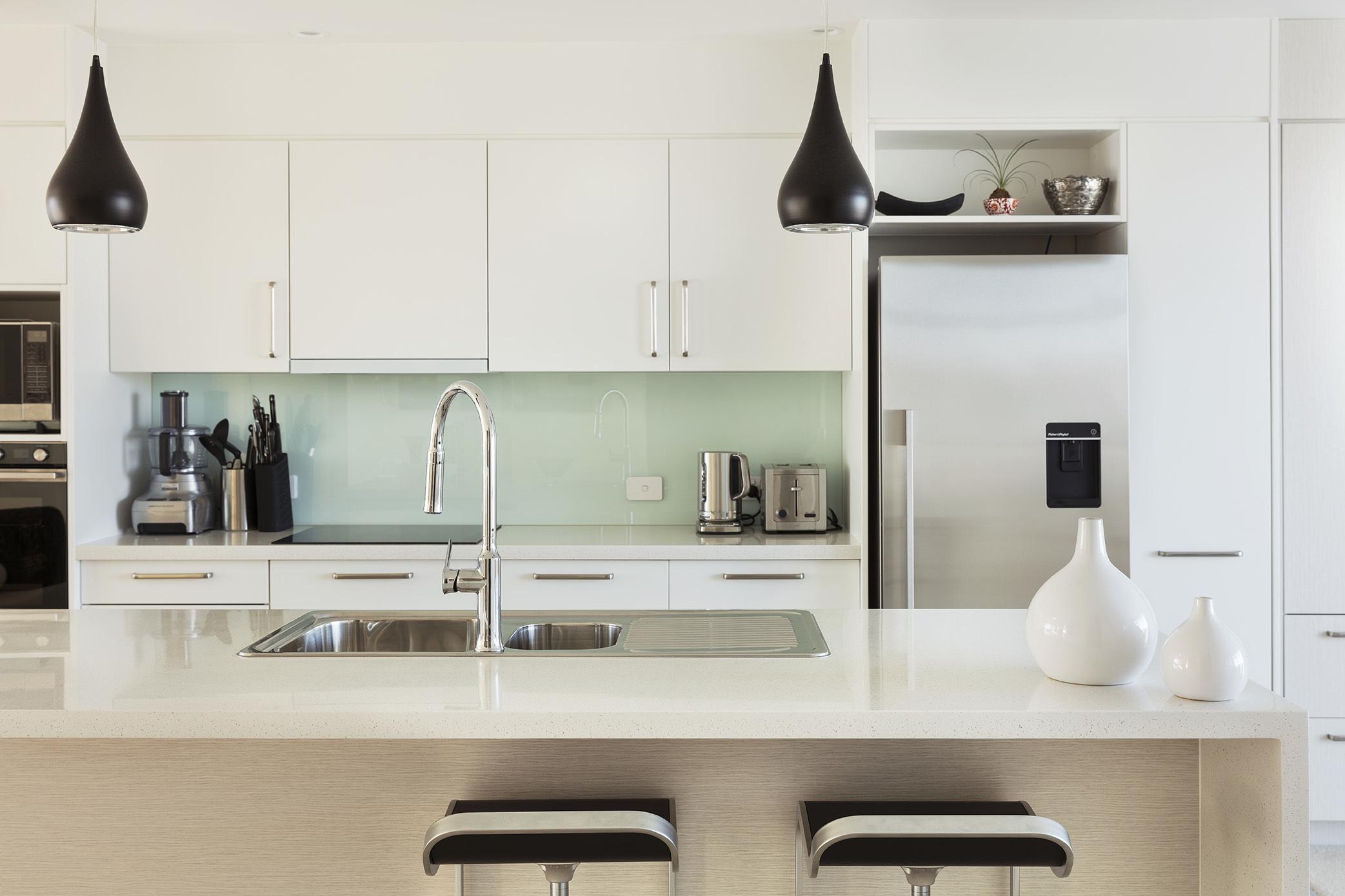 Klein_V_Apartments_Kitchen