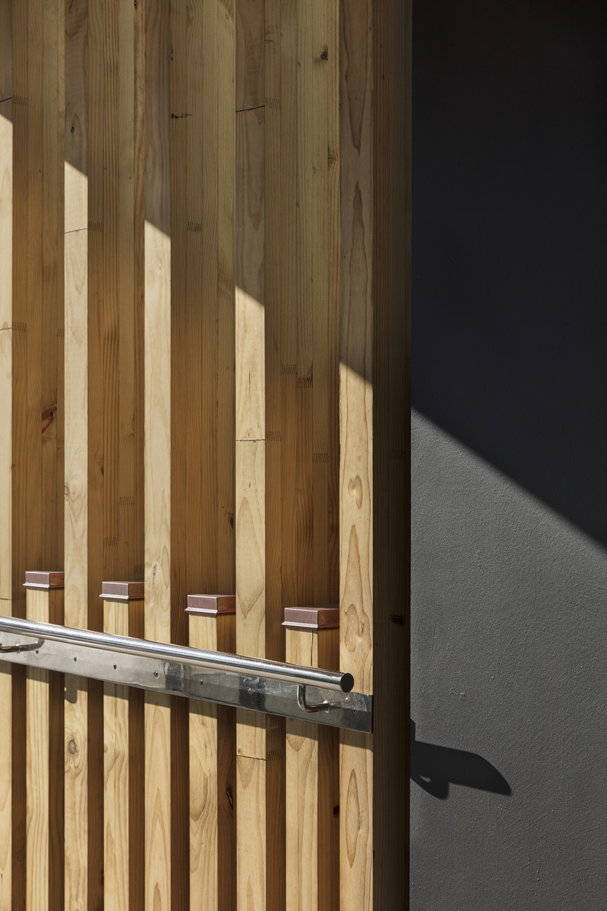 Klein_V_Apartments_Wood
