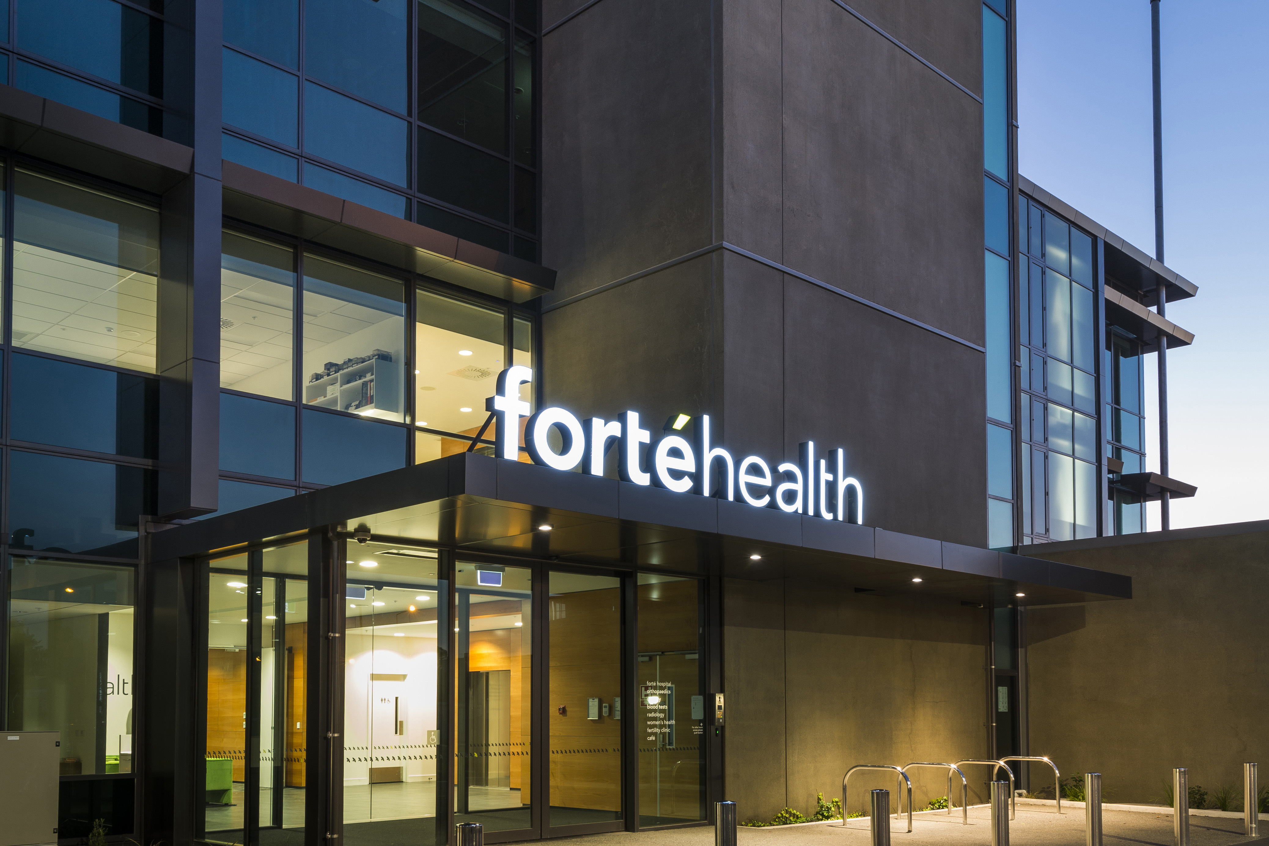 Klein_Forte_Health_Hero