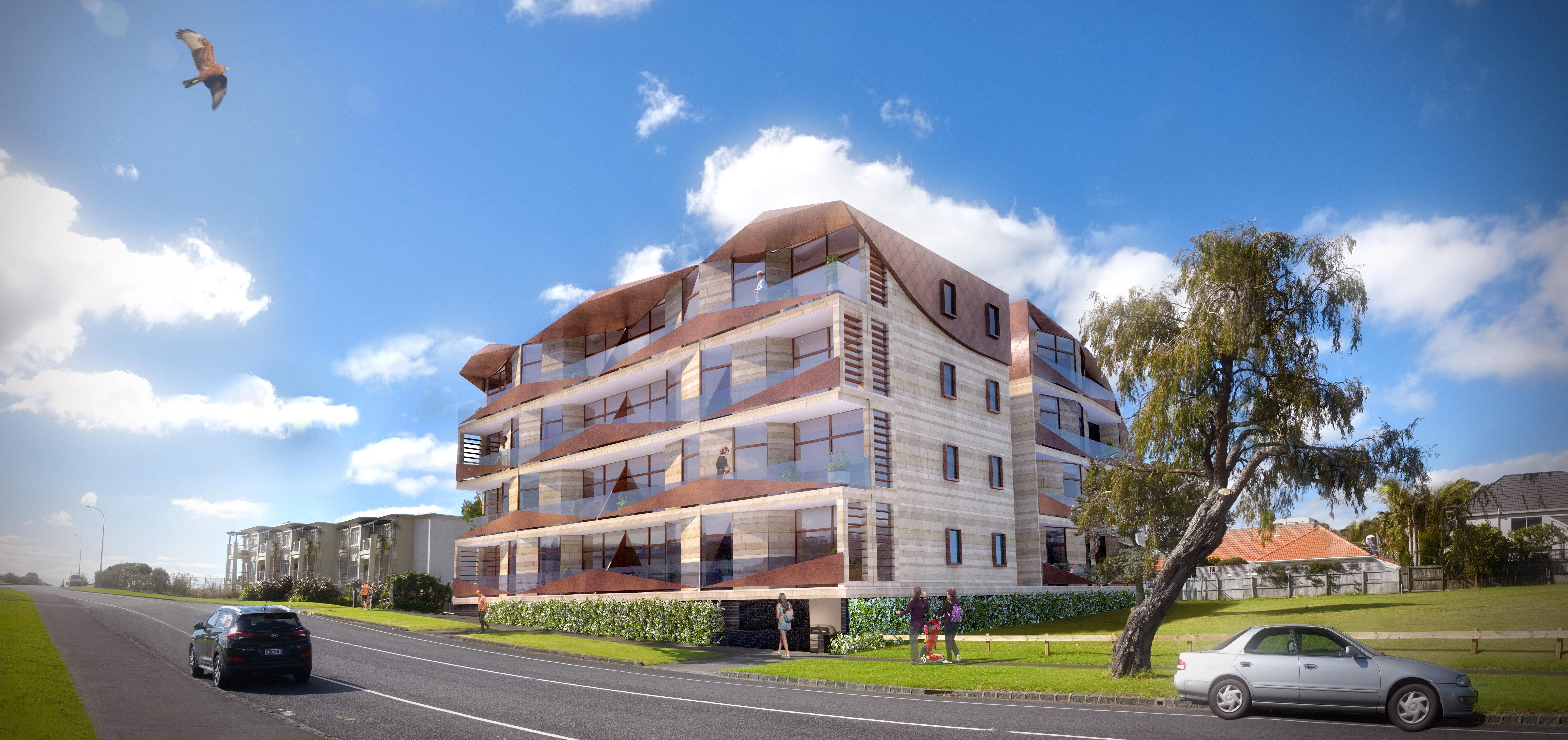 Klein_Kahu_Apartments_Render1