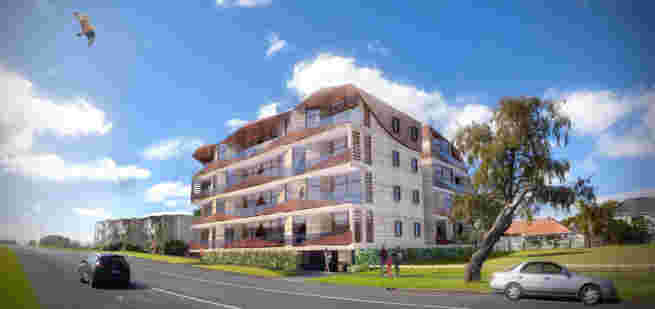 Klein_Kahu_Apartments_Render1