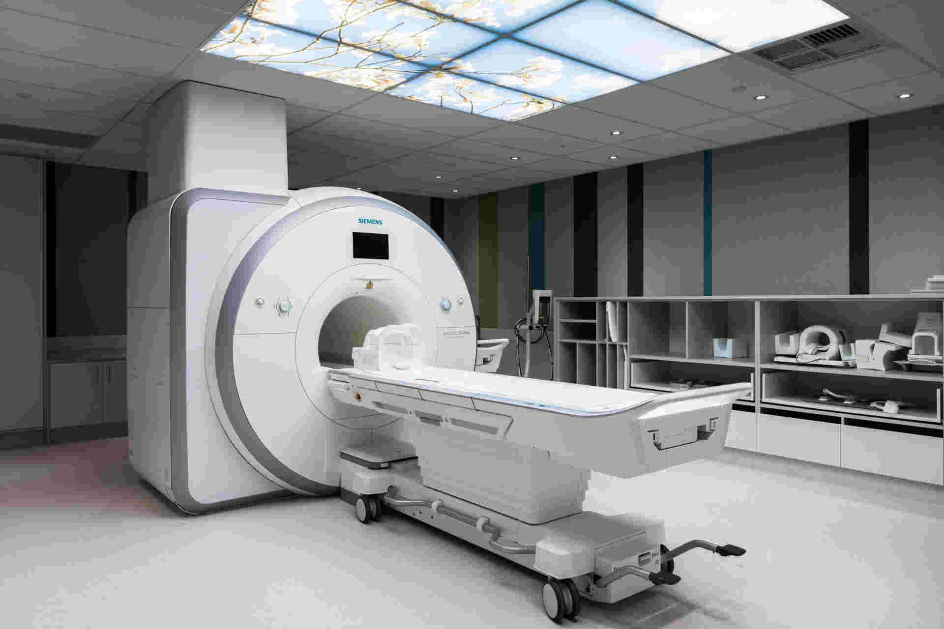 Klein_Middlemore_Hospital_MRI_Hero