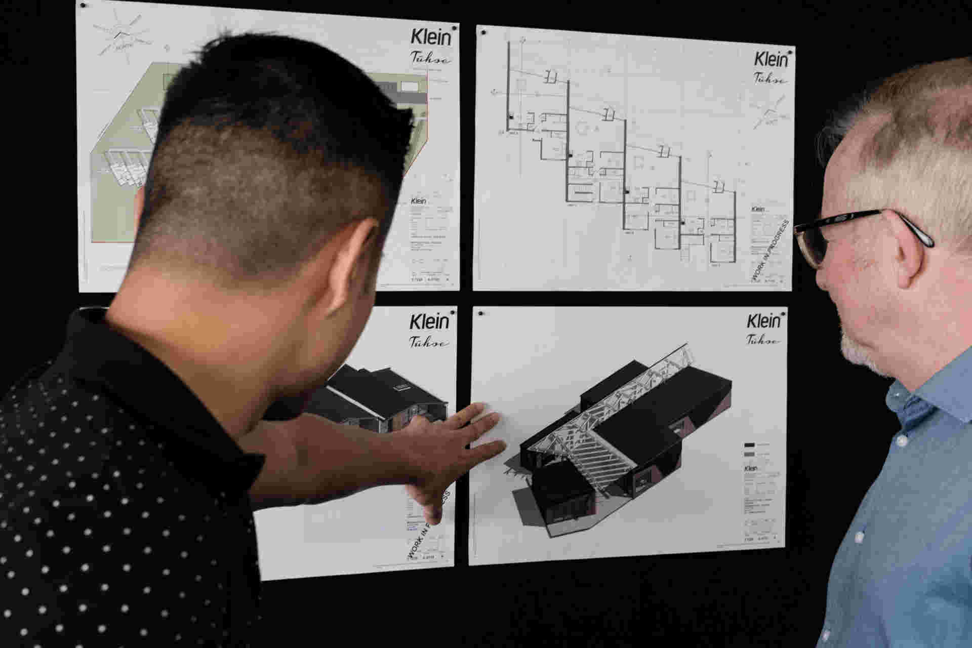Klein_Office_Design