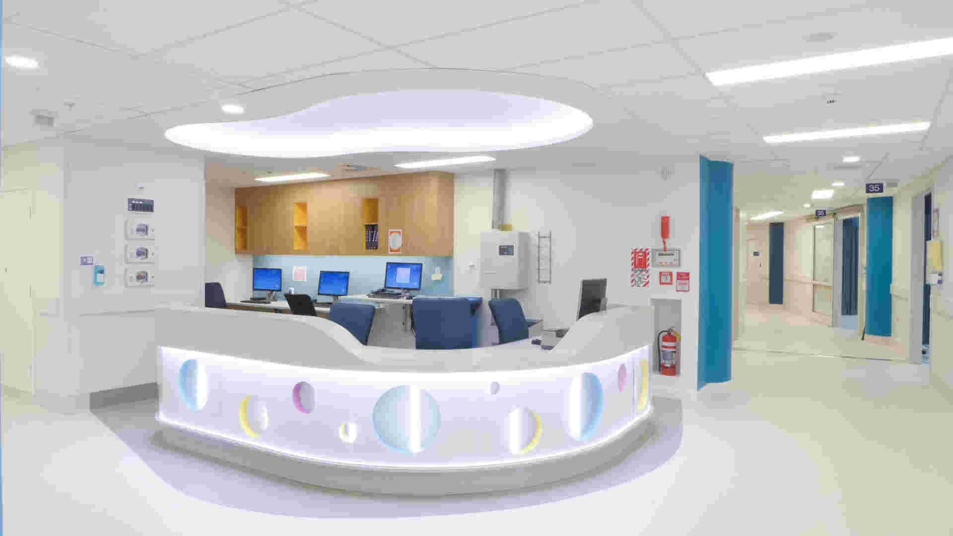 Klein_Starship_Hospital_Inpatient_Staff-Base