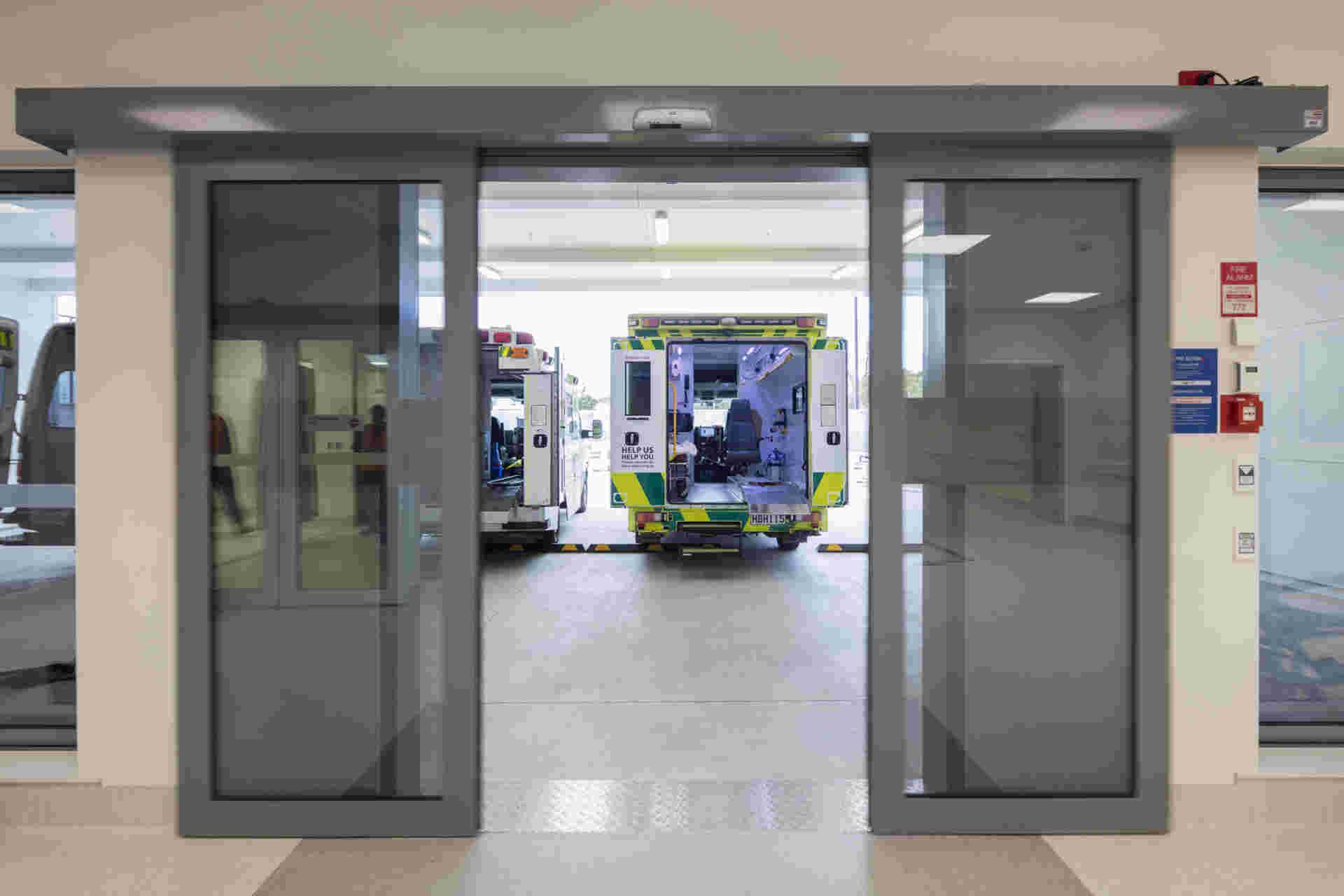 Klein_Waitakere_Hospital_ED_Hero