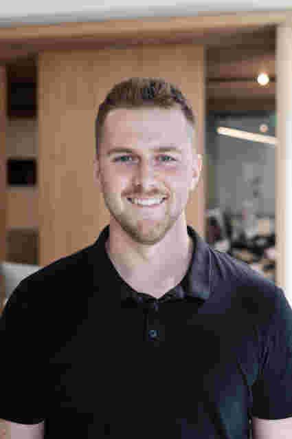 Klein Ben Nunnerley