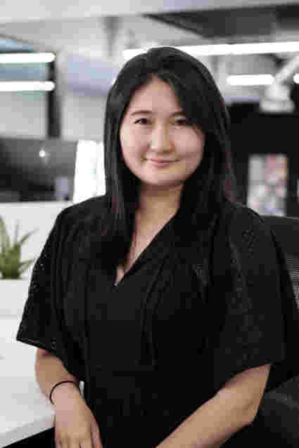 Klein_Connie_Zhang