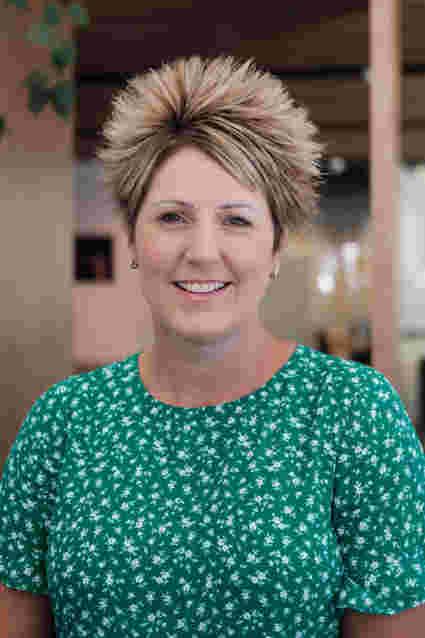 Klein Karen Webster 21