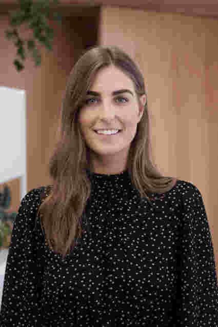 Klein Rochelle Peckham