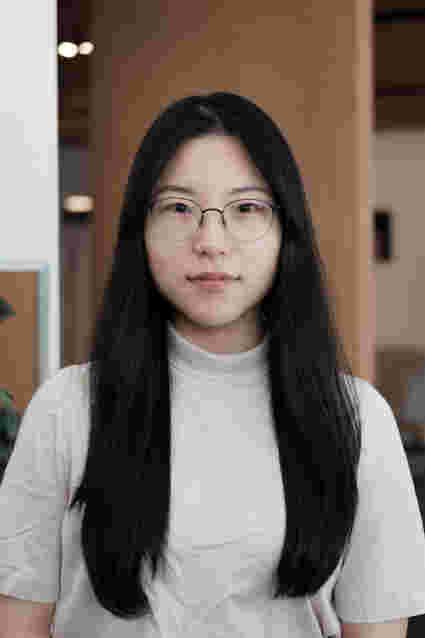 Klein Saeron Yoon